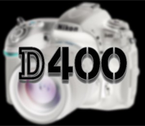 Nikon D400 Rumors Spy Photo